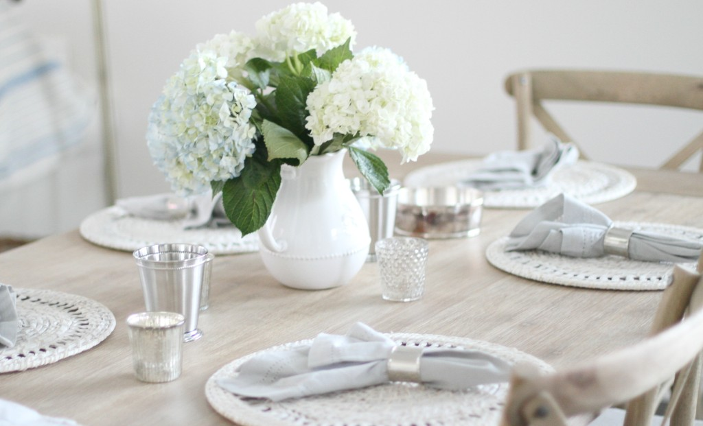spring-decor-table-scape-ideas